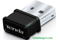 USB THU WIFI TENDA - 311MI