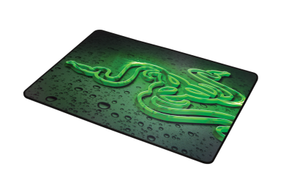 MOUSE PAD Razer 3D Speed - Loại 4MM