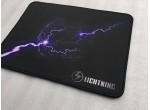 MOUSE PAD Lightning - Loại 4MM