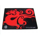 MOUSE PAD TYLOO  DÀY 4MM