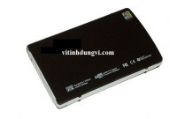 BOX HDD 2.5 (USB 3.0) SSK SHE088 - SATA