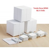PHÁT WIFI TENDA nova MW6 (3pack)
