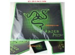 MOUSE PAD Razer Mantiz speed - DÀY 2,5MM