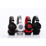 TAI NGHE Bluetooth Koniycol - KB3900