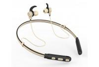 TAI NGHE Bluetooth Koniycol - KW30