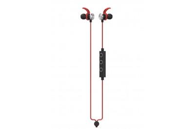 TAI NGHE Bluetooth Koniycol - KW60
