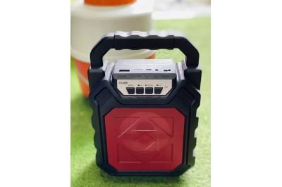 Loa Bluetooth H668
