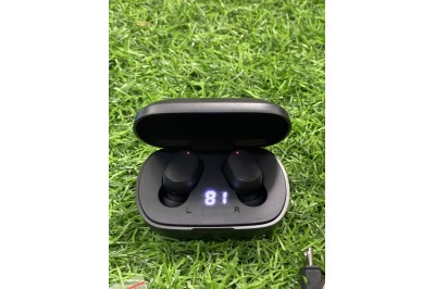TAI NGHE Bluetooth Mipods - M6