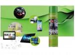 Bình xịt vệ sinh thiết bị Handboss Cleaner (650ml)