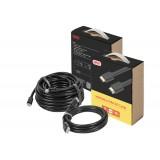 CÁP HDMI V1.4 HIỆU UNITEK YC142 - DÀI 10M