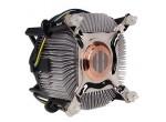 QUẠT CPU 775/1155/1156 - LÕI ĐỒNG