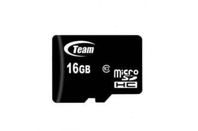 THẺ NHỚ MICRO SD CLASS 10 - 16GB