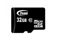 THẺ NHỚ MICRO SD CLASS 10 - 32GB