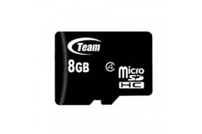 THẺ NHỚ MICRO SD CLASS 10 - 8GB