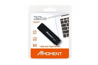 USB 2.0 Moment chính hãng - 32GB
