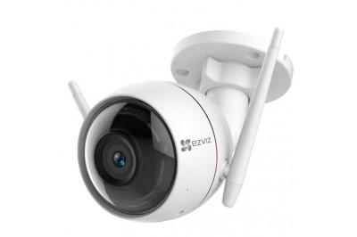 CAMERA IP wifi Hikvision EZVIZ CS-CV310 ngoài trời