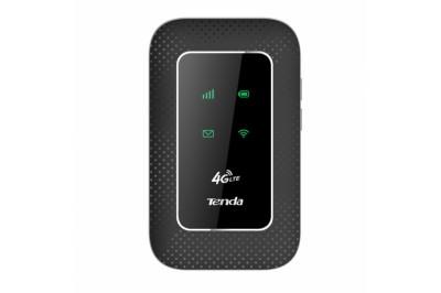 PHÁT WIFI TENDA 4G180 - không LCD
