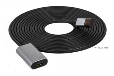 CÁP USB NỐI DÀI (2.0) UNITEK YC272 - dài 10M