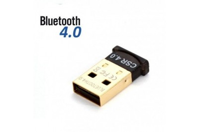 USB Bluetooth CSR V4.0 Dongle